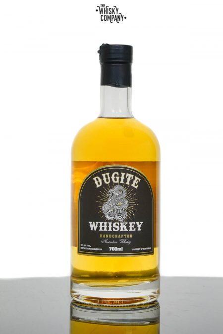 Dugite Australian Handcrafted Whiskey (700ml)