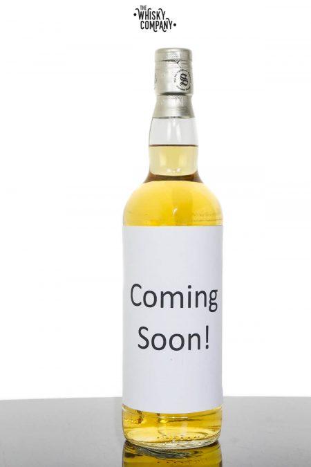 Bruichladdich Octomore 10 Year Old 2020 Edition Islay Single Malt Scotch Whisky (700ml)