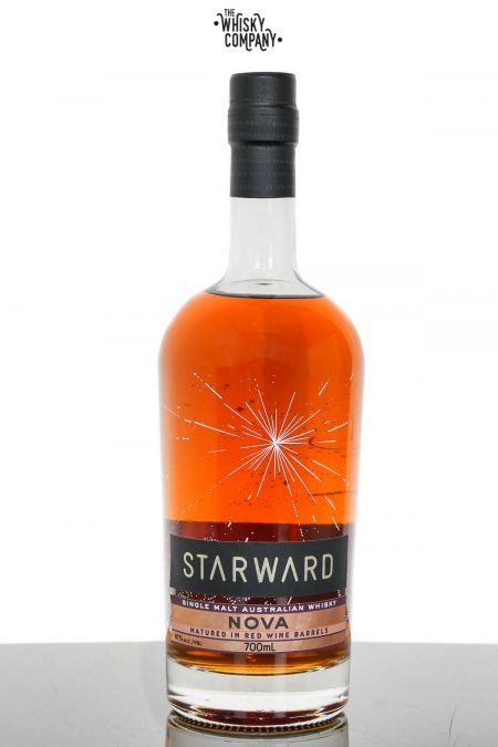 Starward Nova Australian Single Malt Whisky (700ml)
