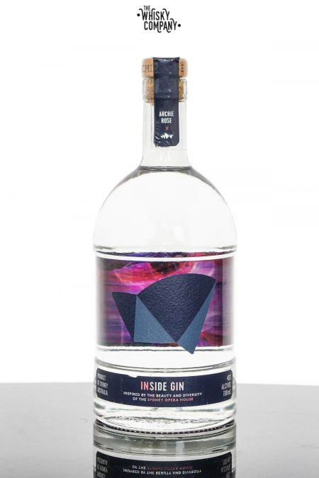 Archie Rose x Sydney Opera House Inside Gin (700ml)