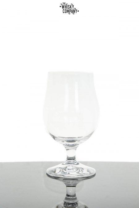 Glencairn Crystal Beer Glass - 6 Glass Purchase