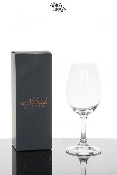 Glencairn Crystal Copita Glass
