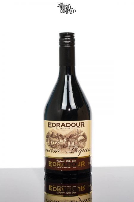 Edradour Whisky Cream Liqueur (700ml)