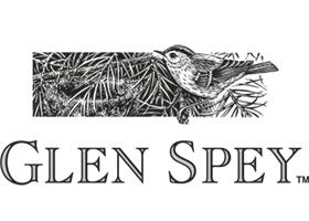 Glen Spey Single Malt Scotch Whisky