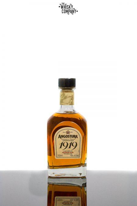 Angostura 1919 Caribbean Rum