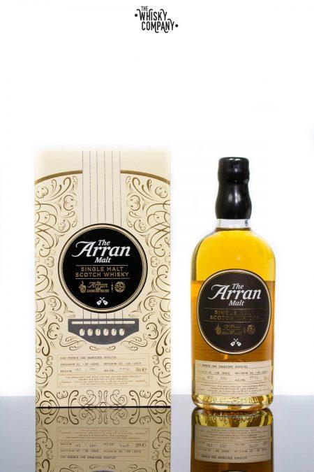 Arran Festival Bottling 2015 Island Single Malt Scotch Whisky (700ml)