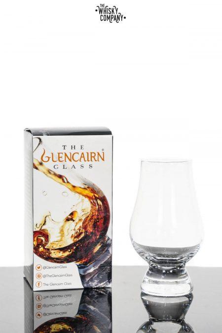Glencairn Crystal 'Whisky Tasting' Glass