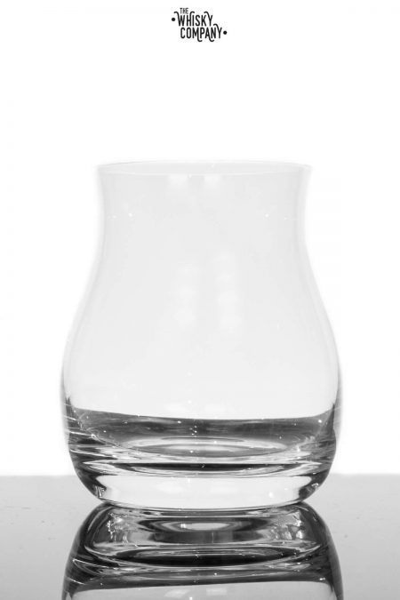 Glencairn Crystal Mixer Glass (Qty 6)