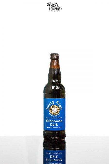 Islay Ales Kilchoman Dark Ale