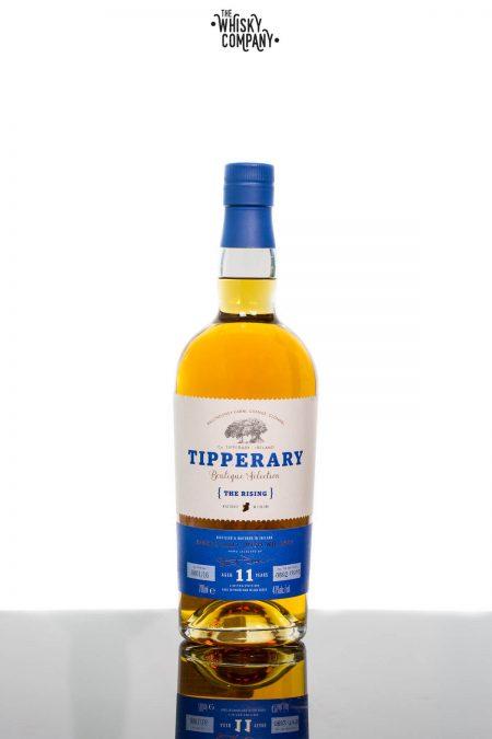 Tipperary 11 Years Old 'The Rising' Irish Single Malt Whiskey