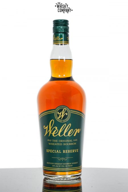 Weller Reserve Kentucky Bourbon (750ml)