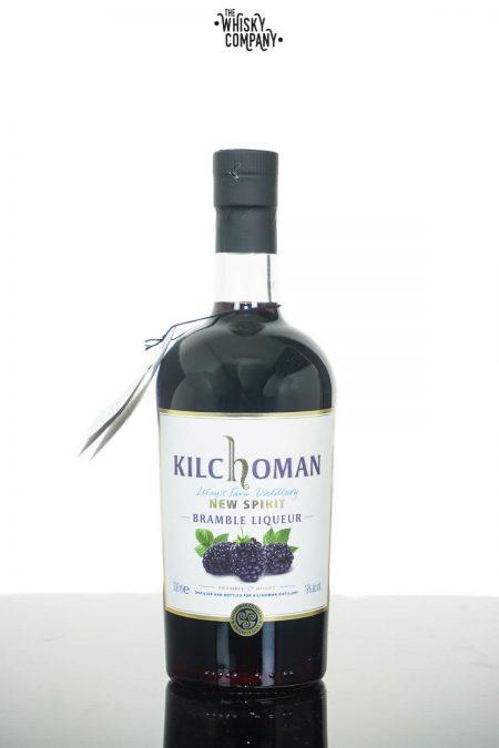 Kilchoman Bramble Liqueur (500ml)
