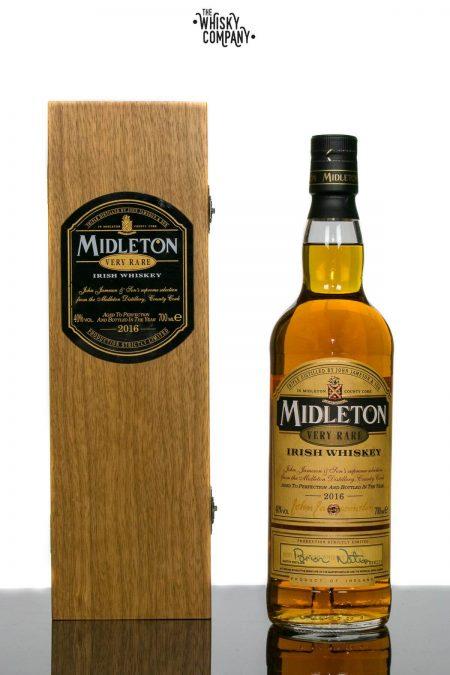 Midleton Very Rare 2016 Irish Whiskey (700ml)