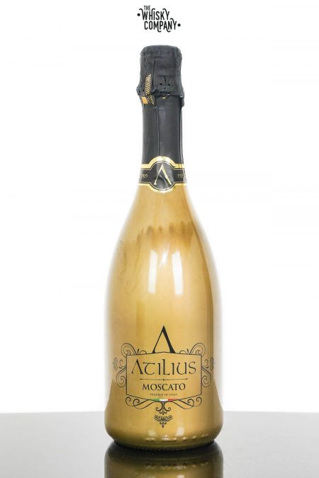 Atilius D'Oro Moscato Tuscan Wine (750ml)