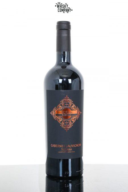 2016 Atilius Ribelle Cabernet Sauvignon Tuscan Wine (750ml)