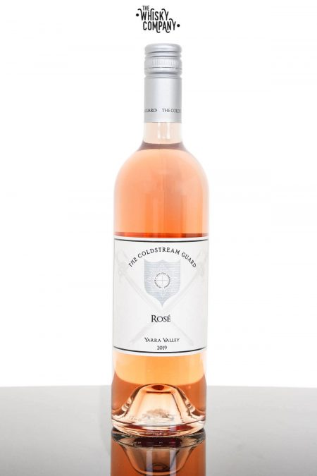 2019 Levantine Hill The Coldstream Guard Yarra Valley Rose (750ml)