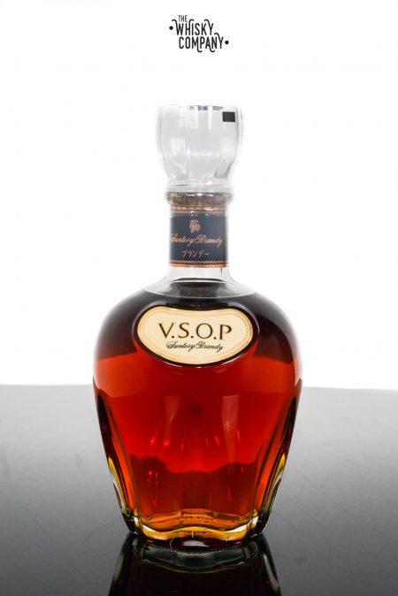 Suntory VSOP Brandy (700ml)
