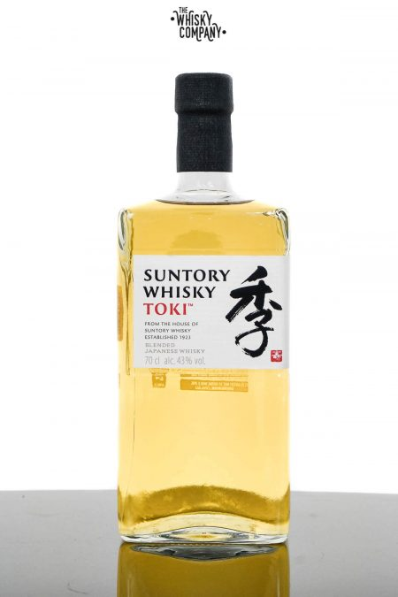 Suntory Toki Whisky (700ml)