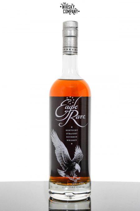 Eagle Rare Kentucky Straight Bourbon Whiskey (700ml)
