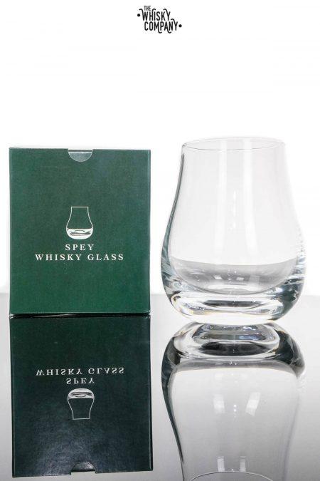 Urban Spey Whisky Dram Glass (250ml)
