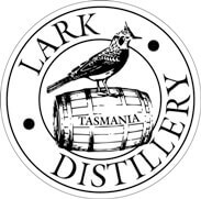 Lark Distillery (Forty Spotted)