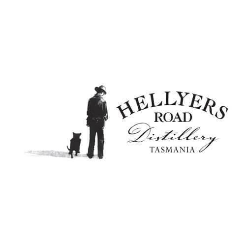 Hellyers Road Australian Whisky Distillery