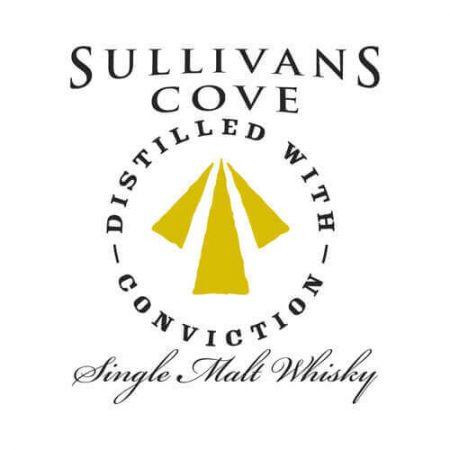 Sullivans Cove Australian Whisky Distillery
