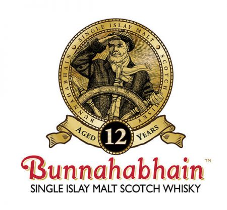 Bunnahabhain Scottish Islay Distillery