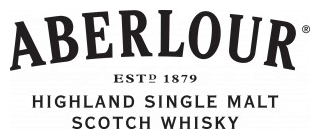 Aberlour Scottish Speyside Distillery