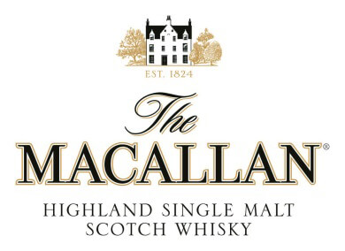 Macallan Scottish Speyside Distillery