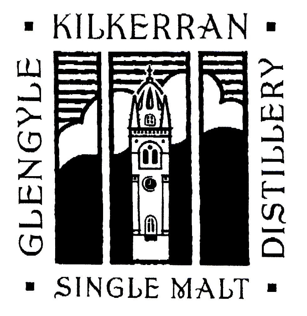 Kilkerran / Glengyle Scottish Campbeltown Distillery