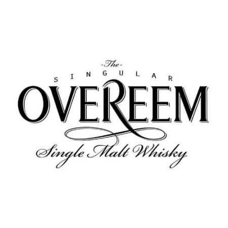 Overeem Australian Single Malt Whisky