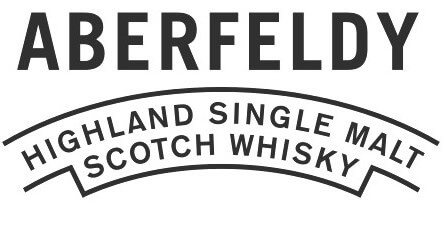 Aberfeldy Scottish Highland Distillery