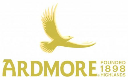 Ardmore Scottish Highland Distillery