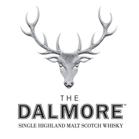 Dalmore Scottish Distillery
