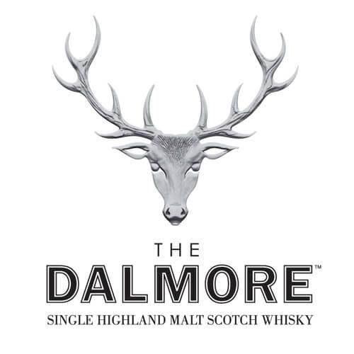 Dalmore Scottish Distillery