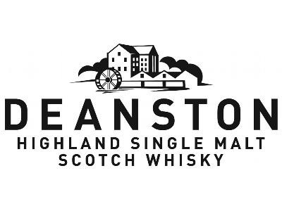 Deanston Scottish Distillery