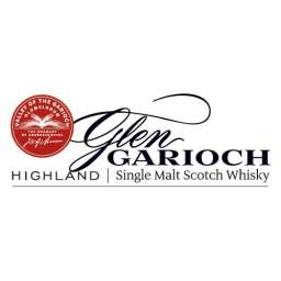 Glen Garioch Scottish Distillery