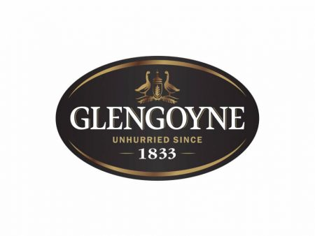 Glengoyne Scottish Distillery