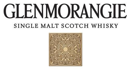 Glenmorangie Scottish Distillery
