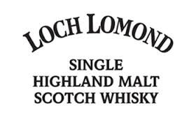 Loch Lomond Scottish Distillery