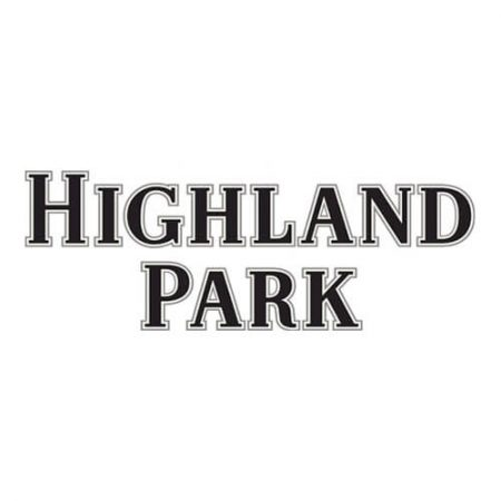 Highland Park Scottish Distillery