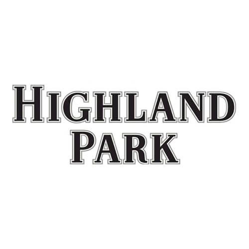 Highland Park Scottish Distillery