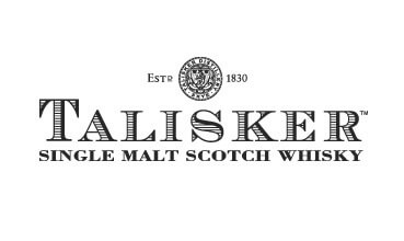 Talisker Scottish Island Distillery