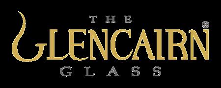 Glencairn Glassware