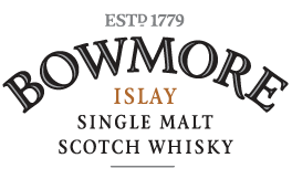 Bowmore Scottish Islay Distillery