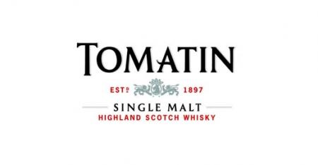 Tomatin Single Malt Scotch Whisky