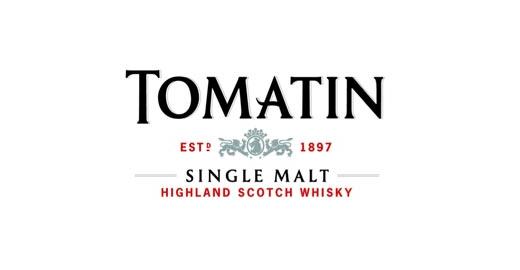 Tomatin Scottish Distillery