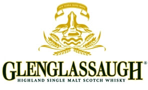 Glenglassaugh Scottish Distillery