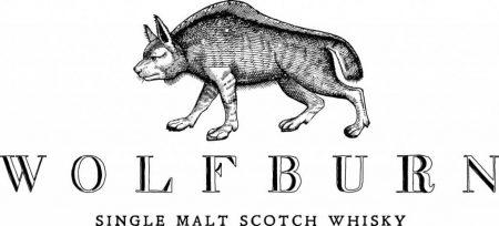 Wolfburn Scottish Distillery